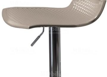 Sgabelli moderni per cucina sedia moderna da soggiorno terry