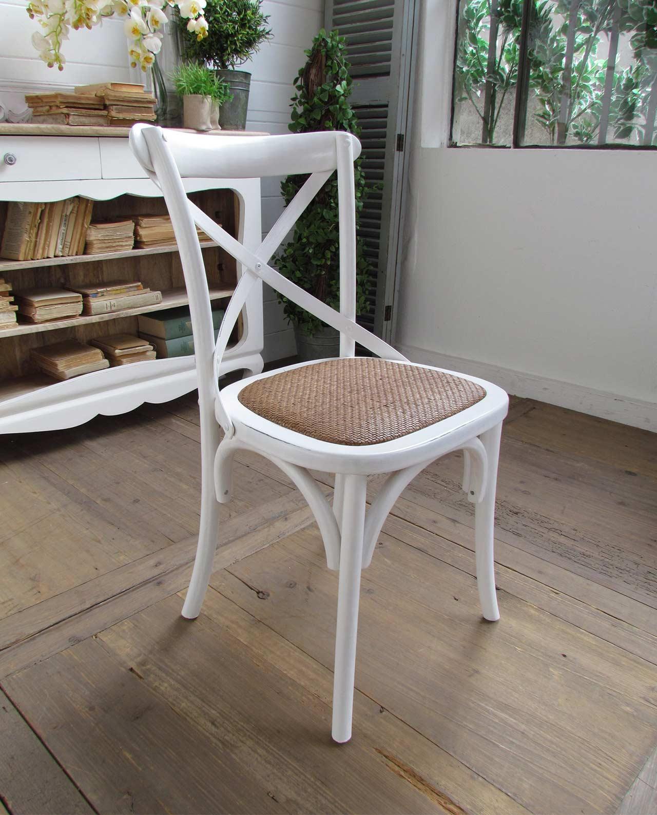 Sedie In Legno Imbottite : Sedie legno bianche sedie bianche economiche finest sedia a