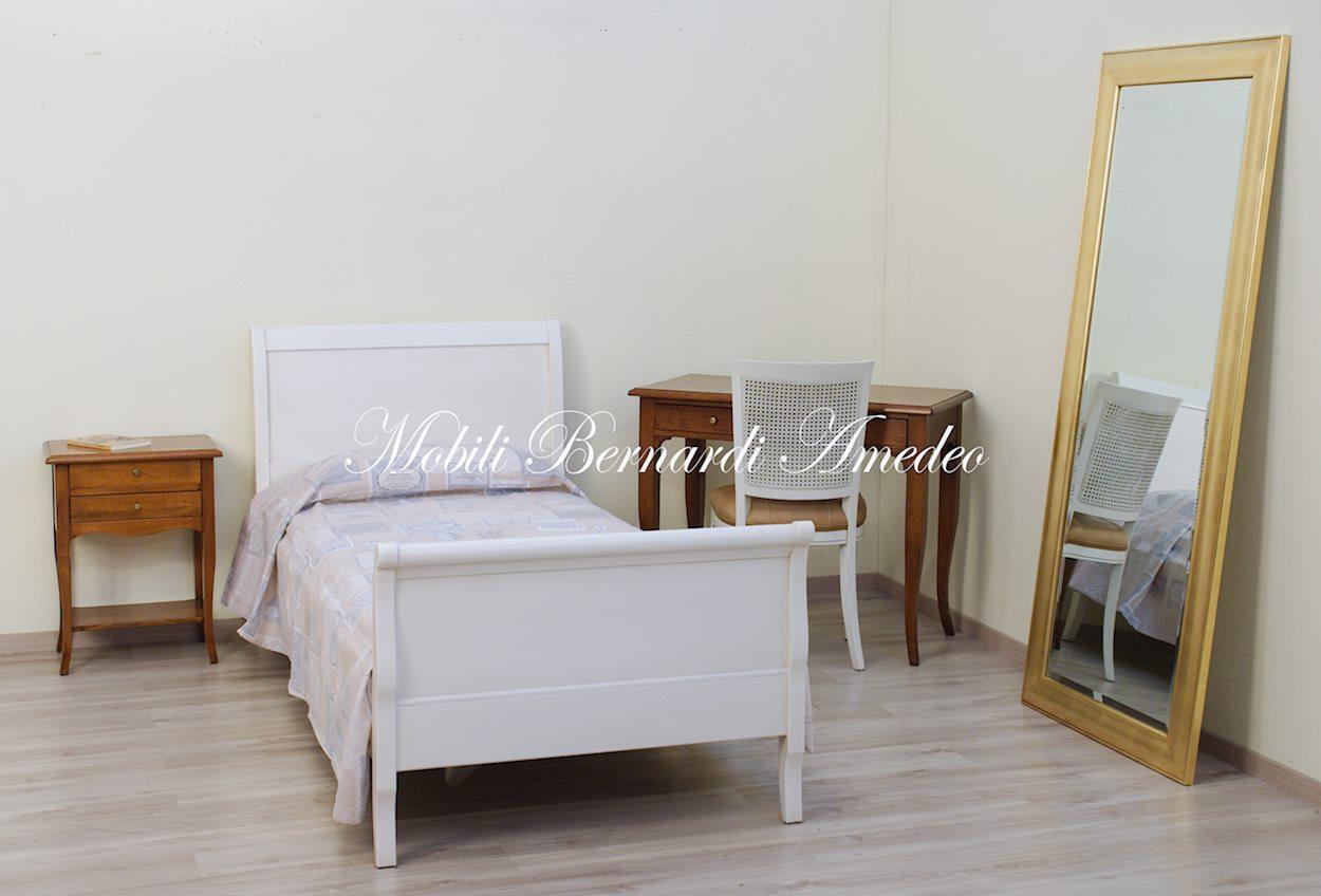 Tavoli Da Parete Allungabili : Tavolo da parete ribaltabile tavolo da parete tavolo allungabile