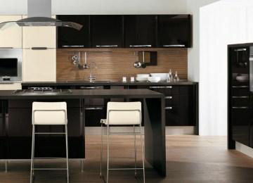 Cucina Lube Doris | Cucine Arredamento Cucine Cucine Componibili Cucine