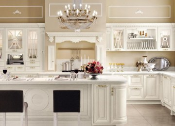 Cucina Lube Pantheon Prezzo | Cucina Lube Mod Pantheon