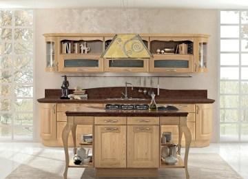 Cucine Lube Qualità | 20 Elegante Prezzi Cucine Lube L 39arredamento ...