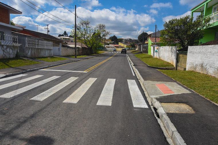 Rua Floripa Mullmann