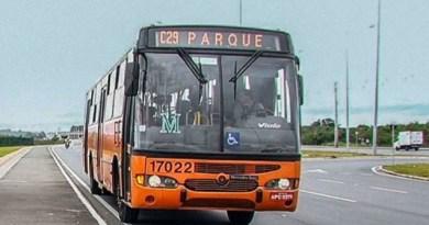 C29 Privê Vila Tarumã Parque das Águas