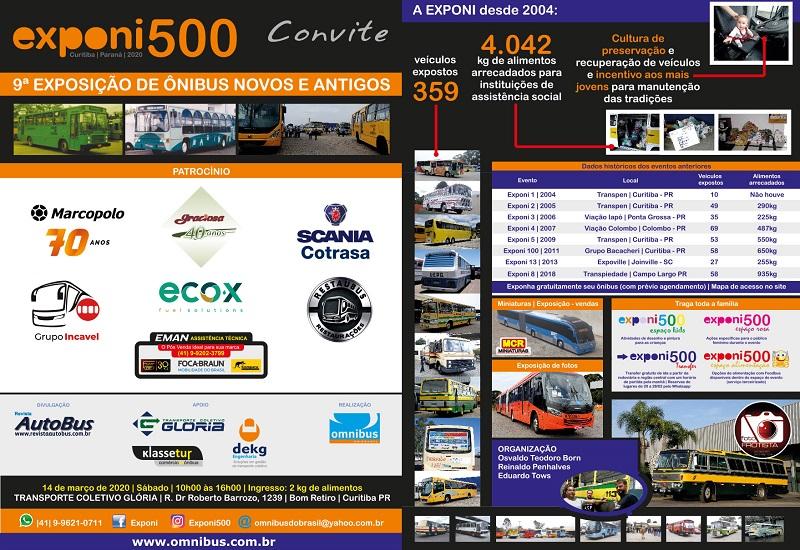 Exponi 500