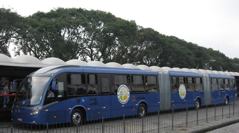 550 Ligeirão Pinheirinho Carlos Gomes