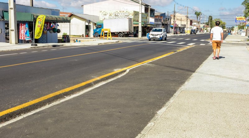 Rua Rio