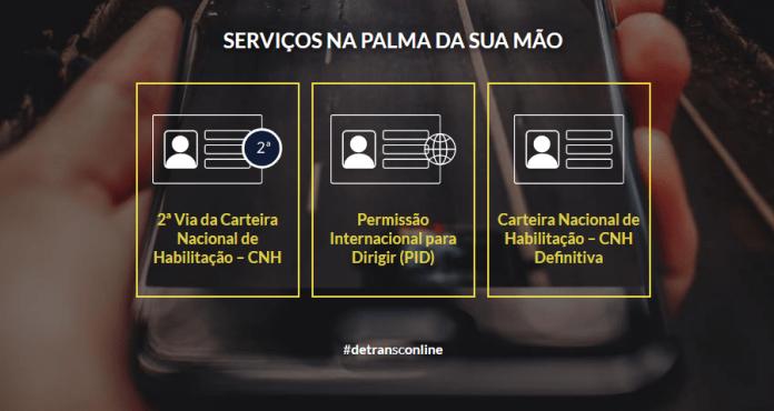 portal digital sc