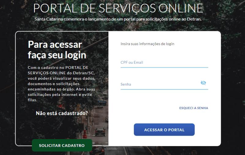 portal digital