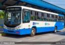 Ônibus Ticen