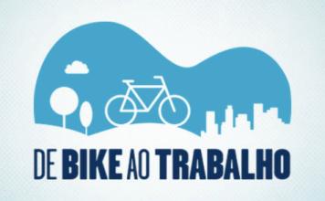 Bike ao Trabalho