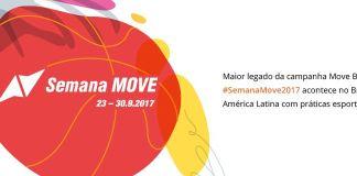 semana move brasil