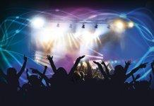 Lollapalooza 2019 Como chegar ao Allianz Parque