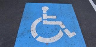 acessibilidade cptm