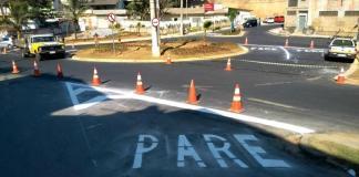 Jardim Cruzeiro