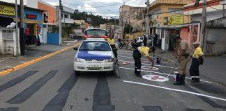 vagas caucaia do alto Avenida Inocêncio Pires de Oliveira