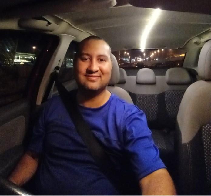 maico uber