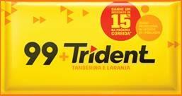 99 trident