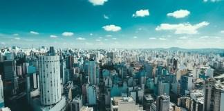 Como a mobilidade urbana afeta o meio ambiente