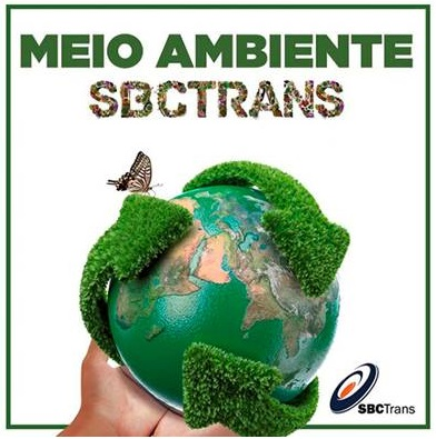 Certificação SBCTrans