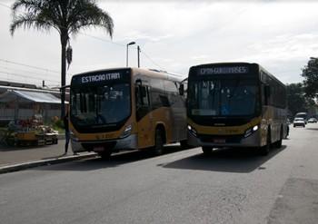 Linha ETEC Guaianazes