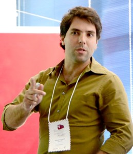 Rafael Tassi