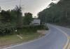 Estrada Santa Inês 13.000