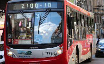 Linha 2100