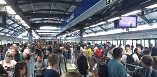 Plataforma Camilo Haddad Linha 15-Prata