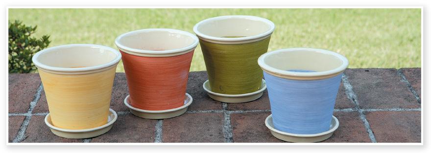 vasi in ceramica with vaso in ceramica