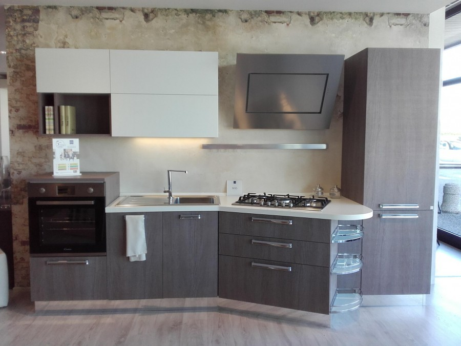 Cucina Stosa Milly | Cucina Milly Stosa - Vendita Cucine ...