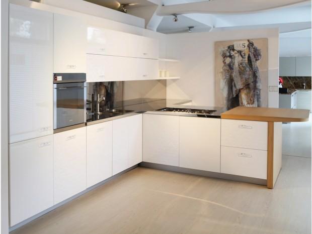 Schiffini Cucine Outlet - Idee per la progettazione di decorazioni ...