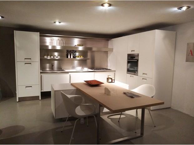 Cucina Usata Bergamo | Mattonelle Per Cucina In Muratura ...