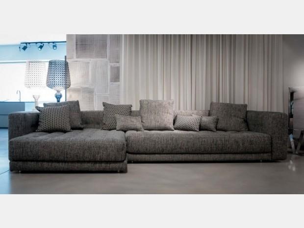 Divano Andersen Minotti Prezzo | Minotti London | Products