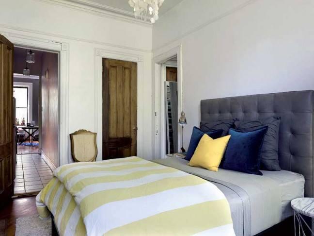 Come scegliere i colori pareti della camera da letto guida illustrata  mobili Di LiLLO blog