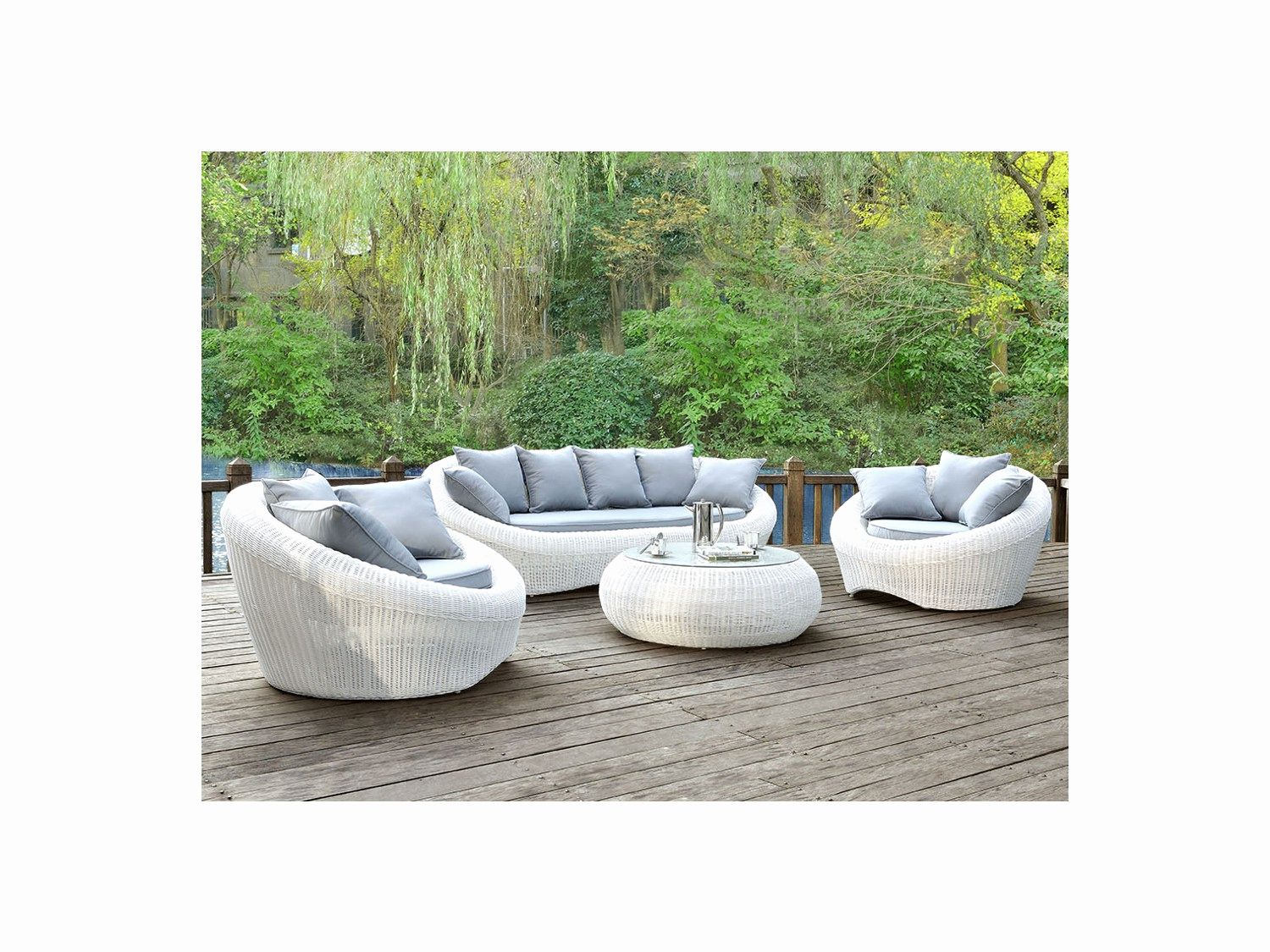 Mobilier Jardin Quimperle | Ideal Magasin Meuble Quimper 63 ...