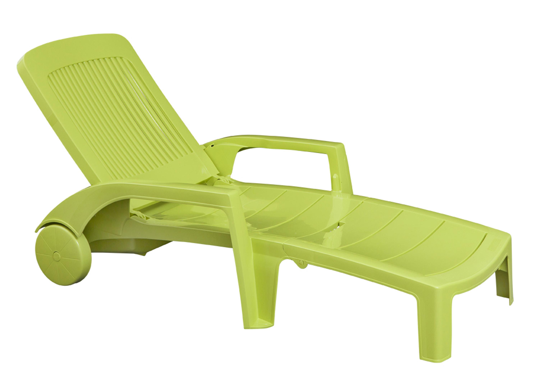 Longue VertIkea Chaise Plastique Jardin Chaise Jardin Longue Plastique cul3KF5T1J