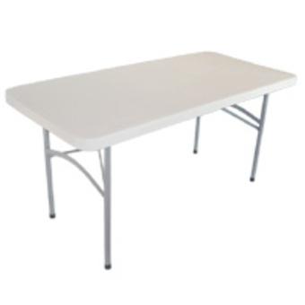 Table De Jardin Pliante Castorama Novocom Top