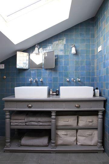 meuble bar cuisine avec rangement waterfront mermoz. Black Bedroom Furniture Sets. Home Design Ideas