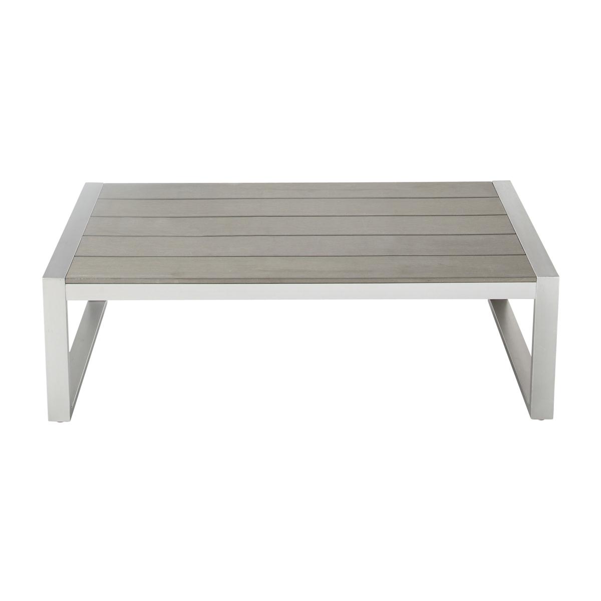 Table Basse De Jardin Originale | Table Basse Jardin D Ulysse Luxe ...