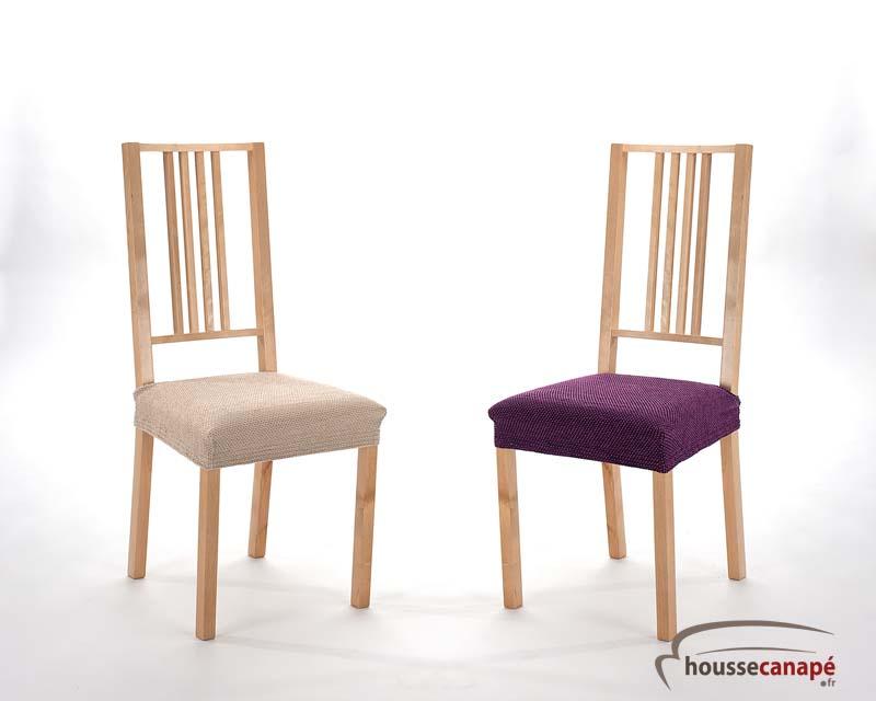 Housse Chaise Ikea Borje