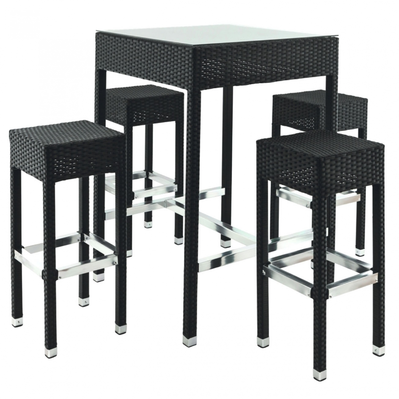 table mange debout exterieur 27 agr able bache table de. Black Bedroom Furniture Sets. Home Design Ideas