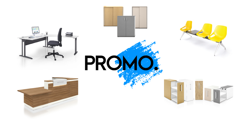 Promo Eol 30 avril 2020 – Mobilier De Bureau Alençon – Nicolas Simon