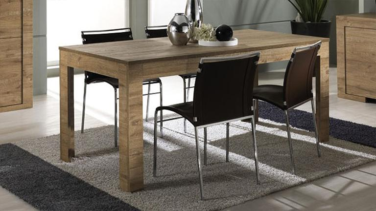 Table Conforama Basse Basse Conforama Grise Basse Table Conforama Table Grise Grise b76fgYyv
