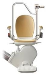 Acorn-130-Sitstand