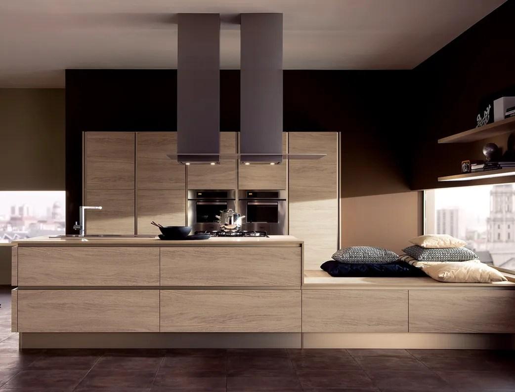 Veneta Cucine Lissone  Resnati Mobili  Cucine moderne