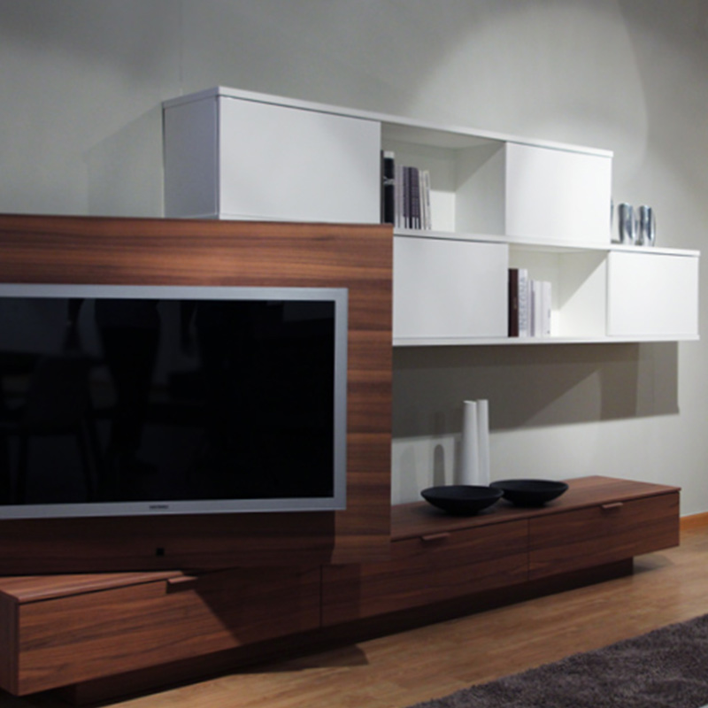 Outlet Cucine Lissone