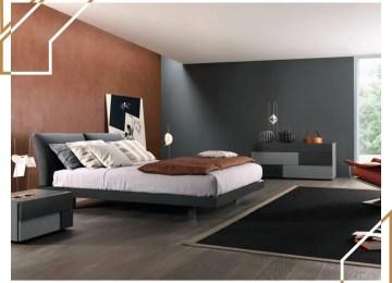 Mobili Rustici Lissone : Casa della cameretta lissone arreda la tua casa con i complementi