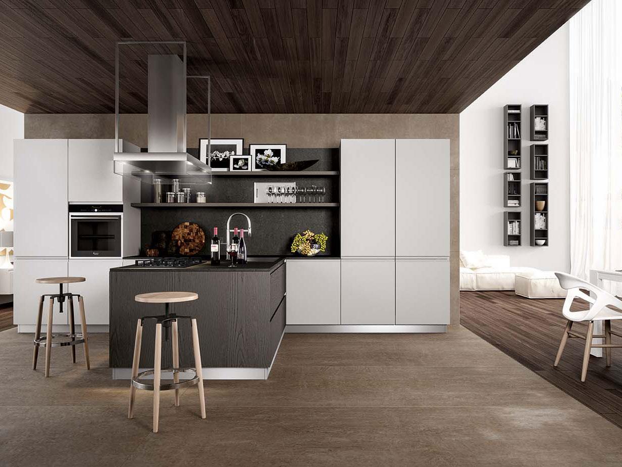 Cucine Moderne Economiche