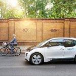 Car-Sharing: 540 le tonnellate di CO2 risparmiate all'aria di Milano nel 2017